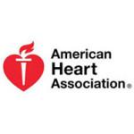 American Heart Ass.