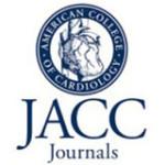 JACC Journal