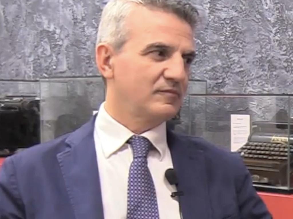 Generazione Over 60 - Dott. Massimo Chessa