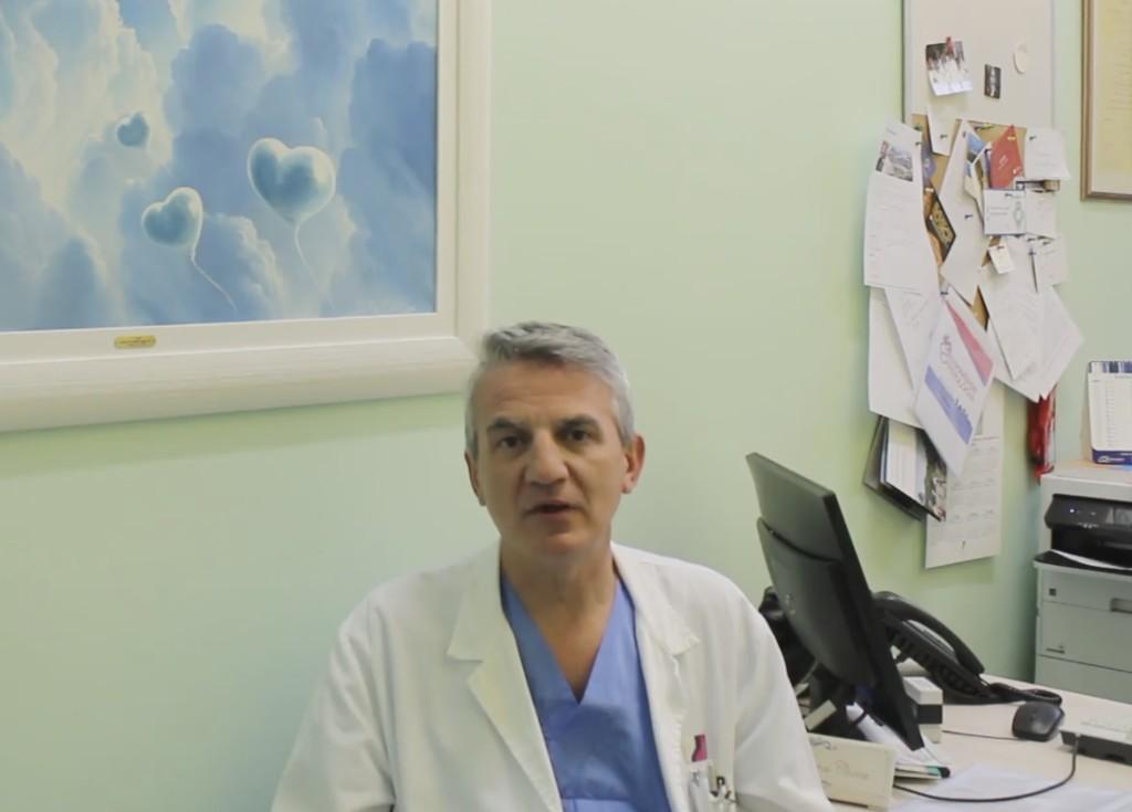 Cardiopatia Congenita come disabilità invisibile